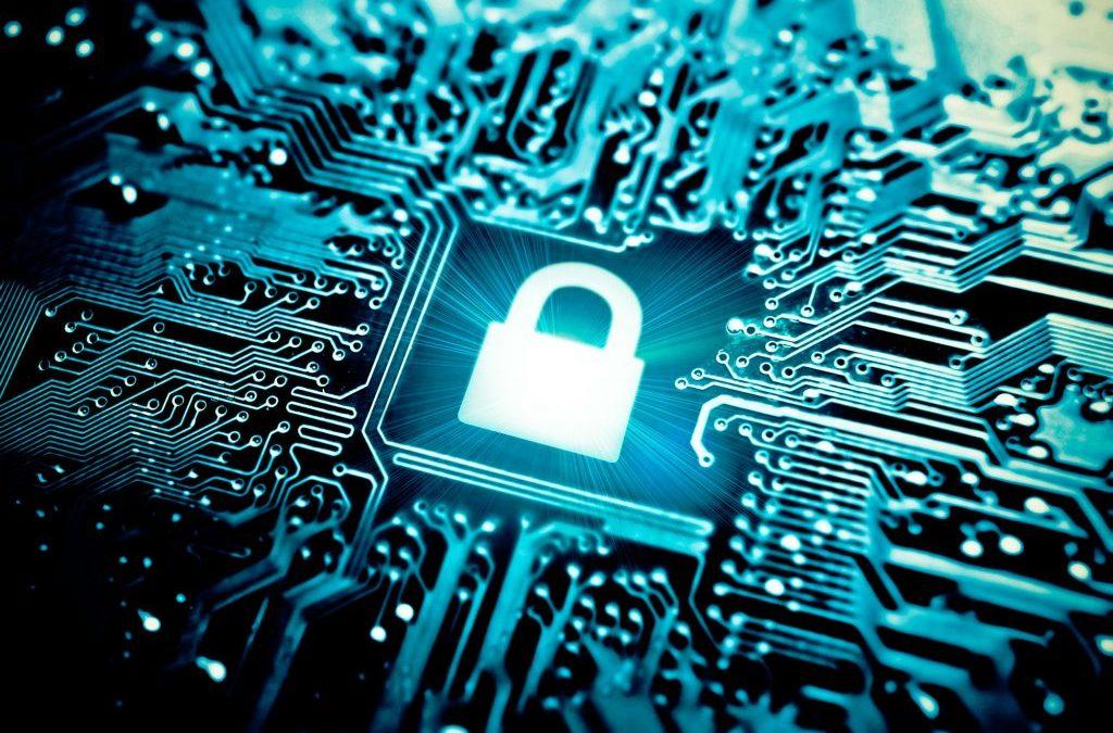 ¿Está tu CPD preparado para la nueva Ley Europea de Protección de Datos?